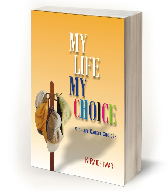 """My Life My Choice"" - SYNOPSIS"